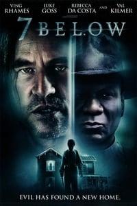 copertina film 7+Below 2012