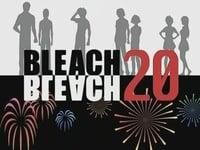 Bleach S01E20