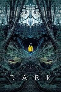 VER Dark Online Gratis HD