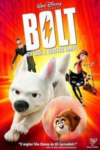 copertina film Bolt+-+Un+eroe+a+quattro+zampe 2008