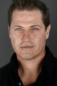 David Dukas