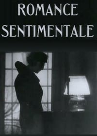 Romance sentimentale