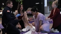 VER 9-1-1 Temporada 1 Capitulo 7 Online Gratis HD