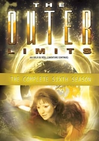 The Outer Limits S06E08