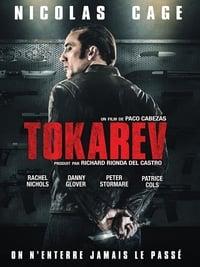 Tokarev (2015)