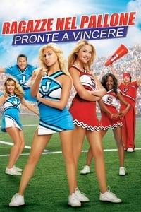 copertina film Ragazze+nel+pallone+-+Pronte+a+vincere 2007