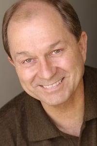 Ted Hollis