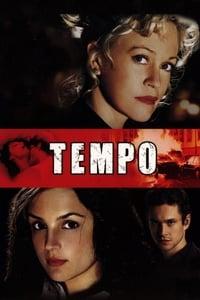 Tempo (2003)
