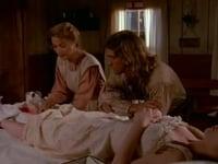 Dr. Quinn, Medicine Woman S02E24