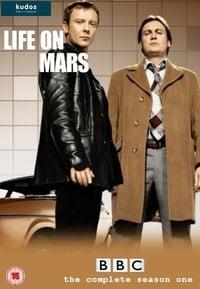 Life on Mars S01E08