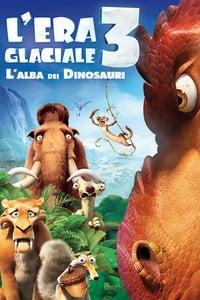 copertina film L%27era+glaciale+3+-+L%27alba+dei+dinosauri 2009