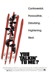 You Talkin' To Me? (1987)