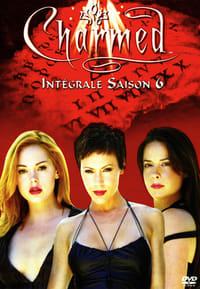 S06 - (2003)