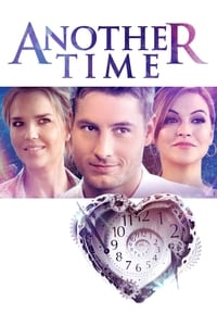 copertina film Another+Time 2018