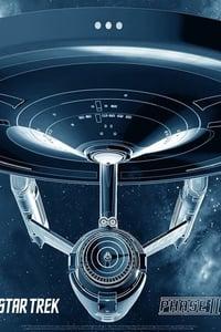 Star Trek : Phase II (2004)