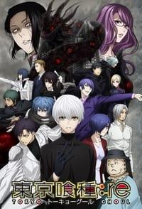 Ngạ Quỷ Vùng Tokyo (Phần 4)