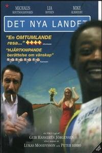 Det nya landet (2000)