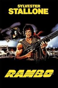 Rambo(1983)