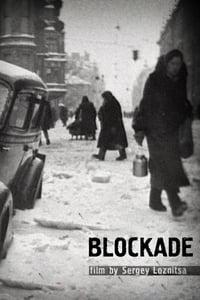 Blockade (2006)
