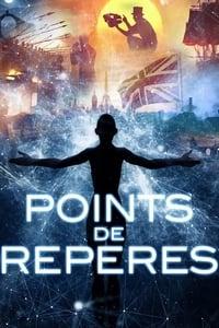 copertina serie tv Points+de+Rep%C3%A8res 2016