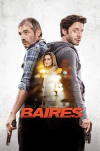 Baires (2015)