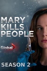 Mary Kills People S02E02