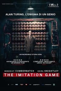 copertina film The+Imitation+Game 2014