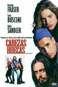 Cabezas Huecas (1994)