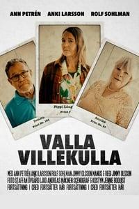 Valla Villekulla (2020)