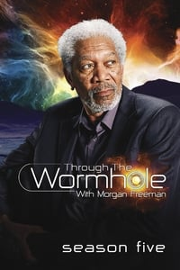 Through the Wormhole S05E03