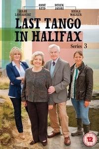 Last Tango in Halifax S03E01