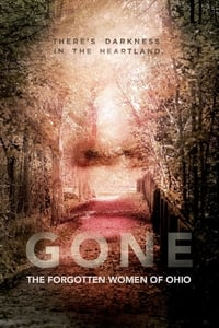 Gone: The Forgotten Women of Ohio S01E09