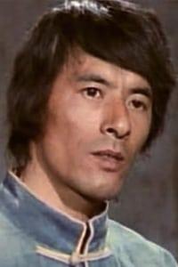 Myoshin Hayakawa