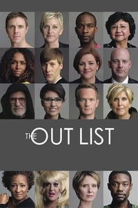 copertina film The+Out+List 2013