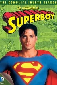 Superboy S04E22
