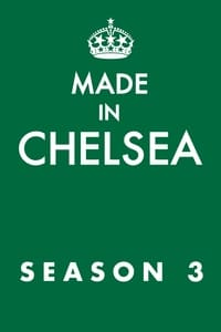 Made in Chelsea S03E03