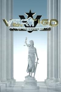 Vértigo (2003)