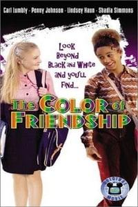 copertina film Il+colore+dell%27amicizia 2000