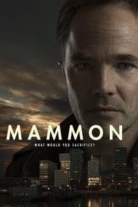 Mammon S01E03