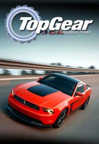Top Gear S03E09