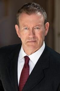 Bill Kelly