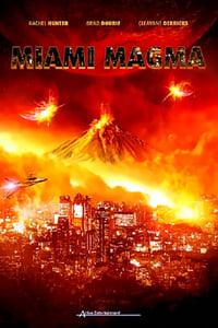 copertina film Miami+magma 2011