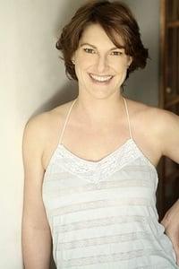 Michelle Ladd