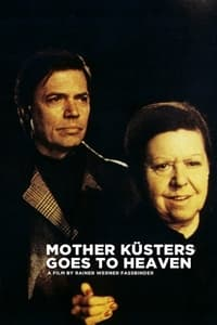 Mutter Küsters' Fahrt zum Himmel