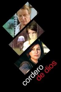 Agnus Dei (2008)