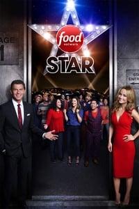 Food Network Star (2005)