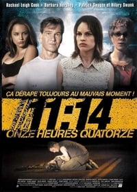11h14 : Onze Heures Quatorze (2003)