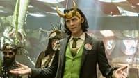 VER Loki Temporada 1 Capitulo 5 Online Gratis HD