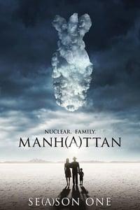 Manhattan S01E05