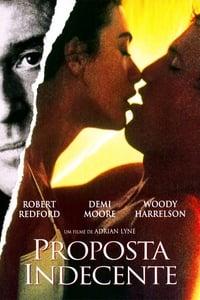 copertina film Proposta+indecente 1993